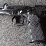 9mm (BERETTA)