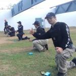 105UNIT射撃場訓練_2015