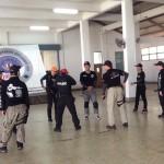 105UNIT室内訓練_2015